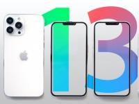 После всего: Apple все же поднимет цену iPhone из-за TSMC