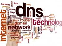 SMARTtech: Плюсы и минусы виртуального (VPS) сервера