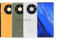 Будем чередовать: непростая судьба серий Huawei Mate 50 и P60