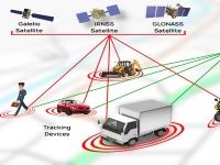 SMARTtech: Как защитить свой автомобиль от угона? GPS трекер обязателен!