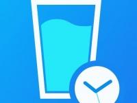 SMARTlife: Пейте воду — 6 способов выработать привычку пить и заказывать доставку воды