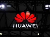 Власти США заявили, что не смягчали санкционную политику в отношении Huawei