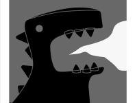 Redmi возвращается к забавному талисману: появилось изображение маскота Redmi K50