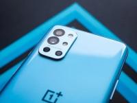 Первый смартфоном OnePlus под управлением Android 12 получит Snapdragon 870