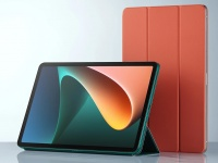 Xiaomi Mi Pad 5 и Mi Pad 5 Pro оказались невероятно популярными