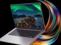 Флагманские ноутбуки Xiaomi Mi NoteBook Pro и Xiaomi Mi NoteBook Ultra поступили в продажу в Индии
