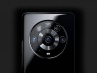 Honor возвращает свои позиции, потеснив Apple и Xiaomi