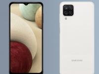 Ещё более дешёвый Samsung с 5G. Модель Galaxy A13 5G ожидается дешевле 200 долларов