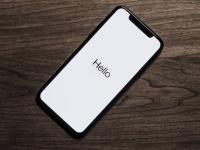 Советы по использованию мобильных телефонов