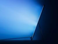 Microsoft проведёт 22 сентября презентацию Surface — ожидаются анонсы новых устройств и подробности о Windows 11
