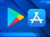 Pазработчики приложений для Google Play и App Store теперь могут использовать другие платёжные системы в Южной Корее