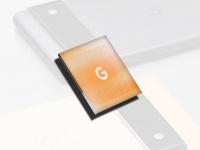 Google создаст собственные платформы для ноутбуков и планшетов