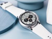 Новые умные часы Galaxy Watch4 и Galaxy Watch4 Classic не поддерживают смартфоны Huawei и Honor с HarmonyOS