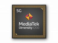 Фанаты Xiaomi и Redmi выбирают MediaTek Dimensity