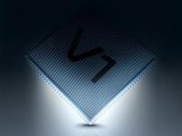 Vivo представила первый процессор собственной разработки — это чип обработки изображения V1