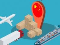 SMARTlife: Доставка грузов из Китая - какие способы и с кем сотудничать?!