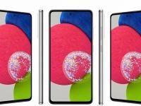 Samsung Galaxy M52 5G выйдет в этом месяце, смартфон прошёл сертификацию