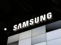 Samsung мотивируют построить фабрику чипов в Техасе огромными налоговыми льготами