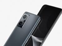 Realme подтвердила скорый релиз смартфона GT Neo2