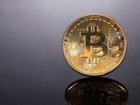 Пользователи Twitter и Reddit скупают биткоины в знак поддержки Сальвадора, а курс криптовалюты растёт
