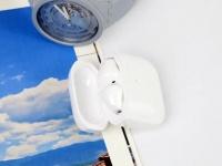 Xiaomi представила 25-долларовые беспроводные наушники Redmi Buds 3, которые похожи на Apple AirPods