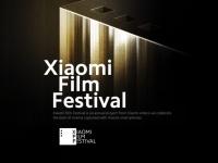 Xiaomi отмечает успех своего первого кинофестиваля