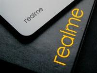 Первый планшет Realme Pad наконец показали вживую: опубликованы качественные фотографии