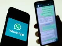C 1 ноября WhatsApp перестанет работать на 43 моделях смартфонов. Список