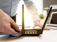 Как защитить роутер от хакерской атаки