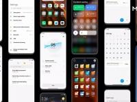 Пользователи обрушились на Xiaomi с критикой после заявления о превосходстве MIUI