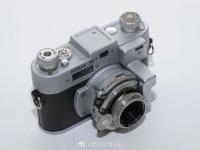Kodak поможет Oppo в разработке камер для будущего флагманского смартфона