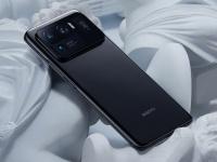 Xiaomi 12 получит датчики разрешением 200 и 50 Мп, но Xiaomi продолжит использовать сенсоры разрешением 108 и 64 Мп