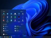 Все ноутбуки Huawei MateBook бесплатно обновят до Windows 11