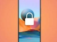 Xiaomi начала активно блокировать смартфоны, нелегально ввезённые в разные страны