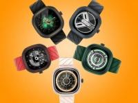 Представлены дешёвые умные часы DG Ares с мониторингом ЧСС, SpO2 и десятками спортивных режимов от Doogee