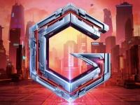 Redmi анонсировала игровой ноутбук нового поколения, его представят 22 сентября