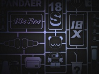 Сразу 30 новинок, включая смартфоны Meizu 18s, Meizu 18s Pro и Meizu 18x, представят 22 сентября