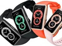 Смарт-часы: функциональные особенности и преимущества использования