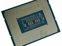 Процессоры Intel Core 12 окажутся лишь немногим дороже Intel Core 11