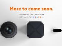 Сегодня покажут глобальные версии Xiaomi 11T, Xiaomi Pad 5, Xiaomi Mi Band 6 NFC и другие новинки