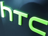 HTC готовит ультрабюджетный смартфон Wildfire E Ultra на базе Android 11 Go Edition