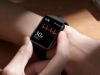 Представлены умные часы Oppo Watch 2 ECG