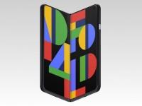 Мы не закончили! Xiaomi 12 и Google Pixel Fold будет готов еще в 2021