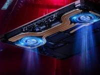 Игровой Redmi G 2021 получил очень мощную систему охлаждения