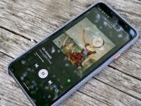 Тысячи пользователей столкнулись с перебоями в работе Spotify