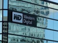 Объединение Western Digital и Kioxia даст последней больше ресурсов для развития