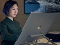 Официально: Microsoft выпустит Office 2021 без подписки одновременно с Windows 11