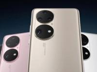 Смартфоны 2022: ожидаемые новинки