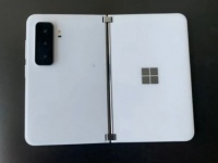Смартфон-книжка Surface Duo 2 отметился в базе регулятора — он получил поддержку 5G, NFC и беспроводной зарядки