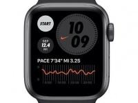 Скрытые функции в Apple Watch, о которых знают не все